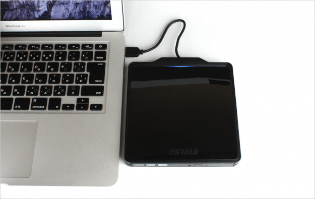 macbook-buffalo-portable-dvd-08