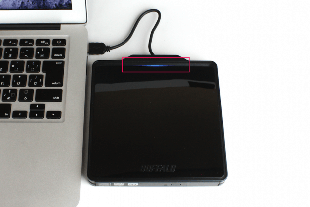 macbook-buffalo-portable-dvd-09