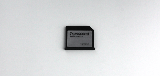 macbook-transcend-jetdrive-lite-04