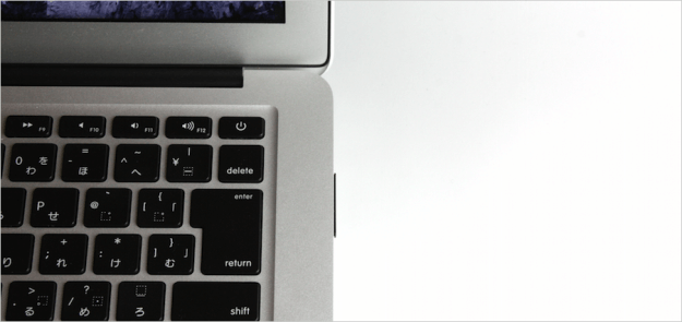 macbook-transcend-jetdrive-lite-07