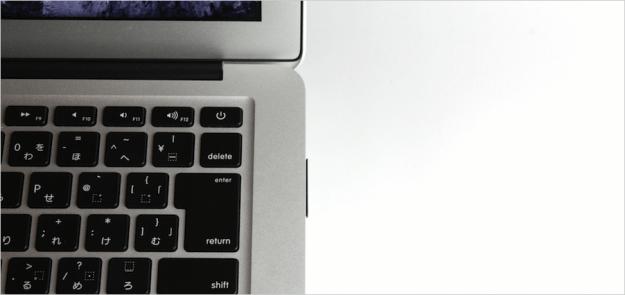 macbook-transcend-jetdrive-lite-07
