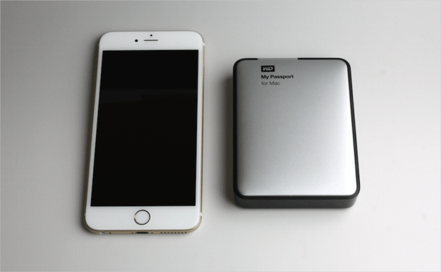 macbook-wd-hdd-my-passport-for-mac-2tb-06