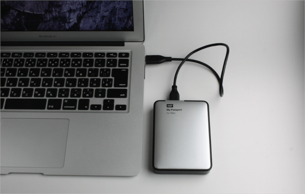 macbook-wd-hdd-my-passport-for-mac-2tb-08