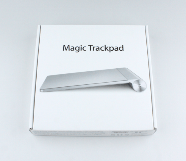 apple-magic-trackpad-02
