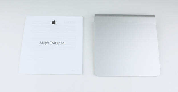 apple-magic-trackpad-04