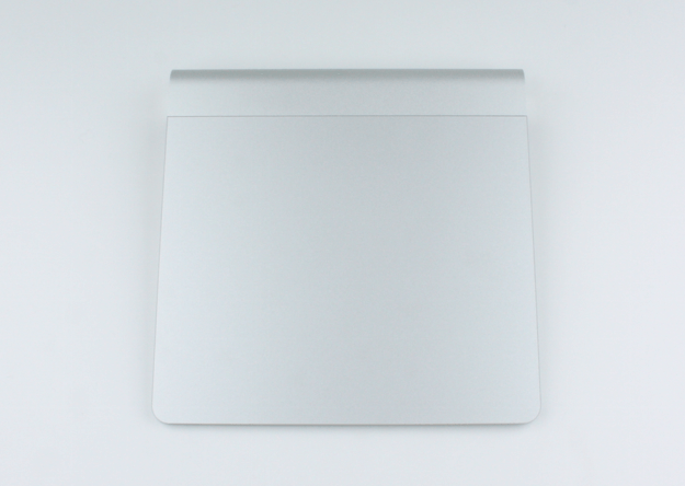 apple-magic-trackpad-05