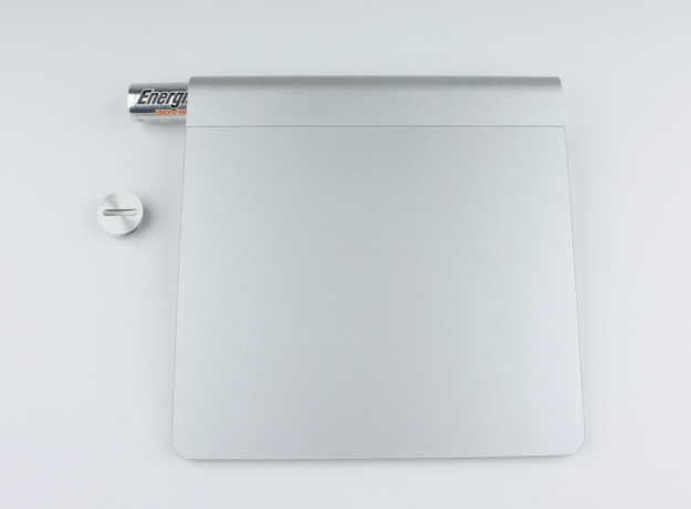 apple-magic-trackpad-10