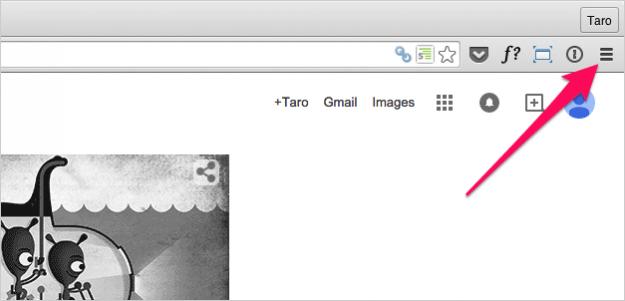 google-chrome-delete-all-bookmarks-02