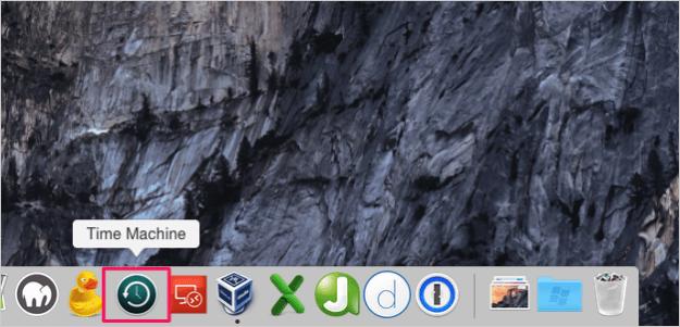 mac-time-machine-backup-now-09