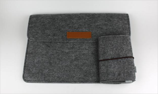 macbook-inateck-inner-case-01