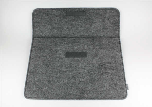 macbook-inateck-inner-case-04
