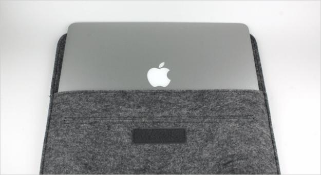 macbook-inateck-inner-case-06