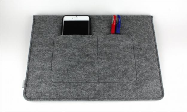 macbook-inateck-inner-case-10