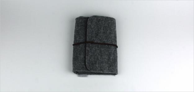 macbook-inateck-inner-case-11
