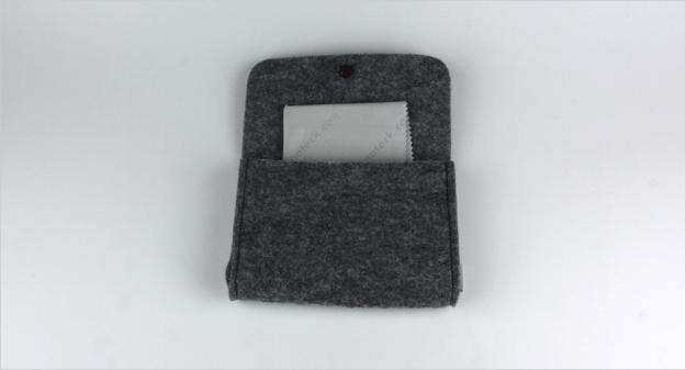 macbook-inateck-inner-case-12