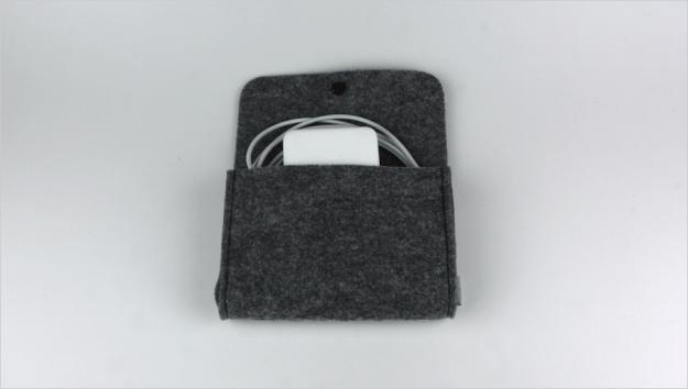 macbook-inateck-inner-case-13