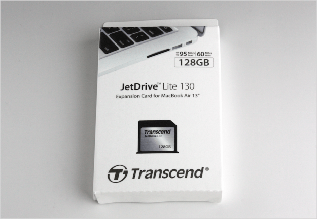 macbook-transcend-jetdrive-lite-02