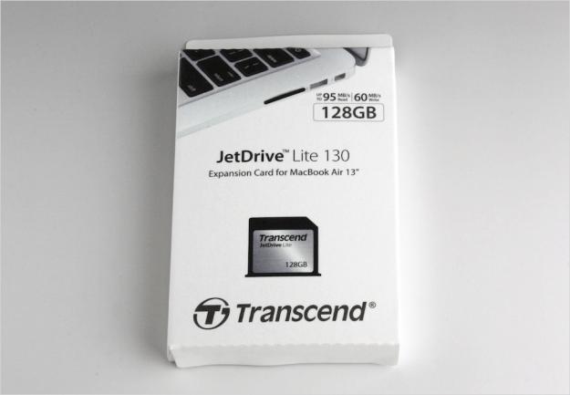 macbook-transcend-jetdrive-lite-02