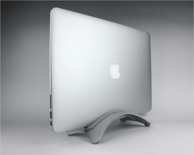macbook-twelve-south-bookarc-air-pro-11