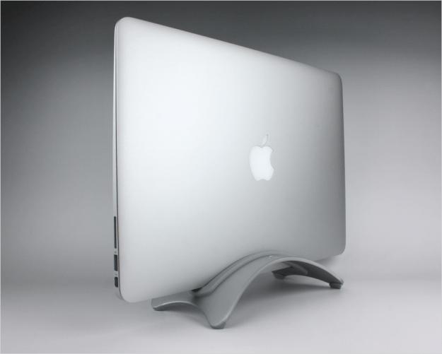 macbook-twelve-south-bookarc-air-pro-11