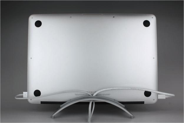 macbook-twelve-south-bookarc-air-pro-12
