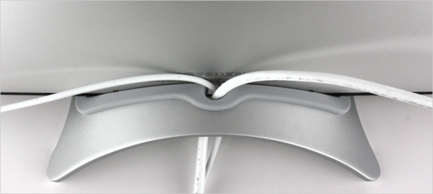 macbook-twelve-south-bookarc-air-pro-13
