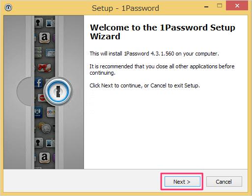 windows-1password-install-04