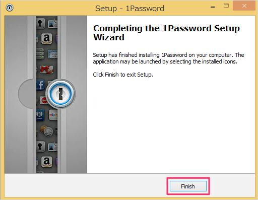 windows-1password-install-10