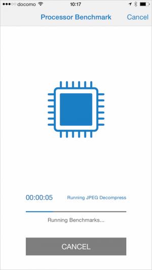iphone-ipad-app-geekbench-3-04