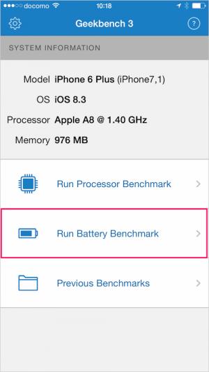 iphone-ipad-app-geekbench-3-08