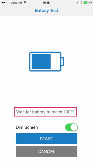 iphone-ipad-app-geekbench-3-10