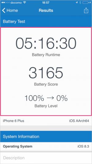 iphone-ipad-app-geekbench-3-15