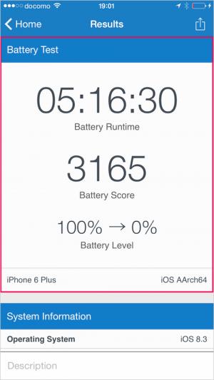iphone-ipad-app-geekbench-3-28