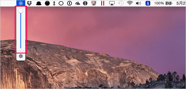 mac-app-brightness-slider-03