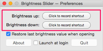mac-app-brightness-slider-05