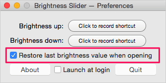 mac-app-brightness-slider-06