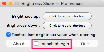 mac-app-brightness-slider-07