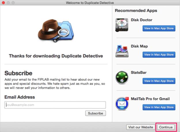 mac-app-duplicate-detective-02