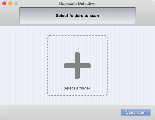 mac-app-duplicate-detective-03