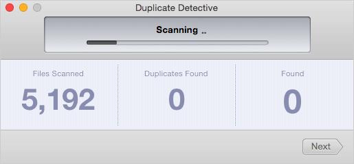 mac-app-duplicate-detective-06