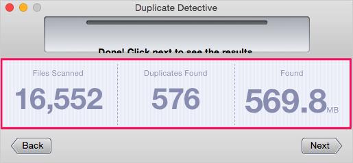 mac-app-duplicate-detective-07