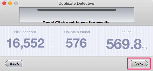 mac-app-duplicate-detective-08