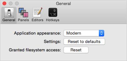mac-app-files-lite-07