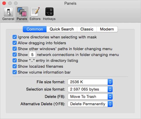 mac-app-files-lite-08