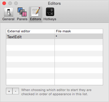 mac-app-files-lite-09