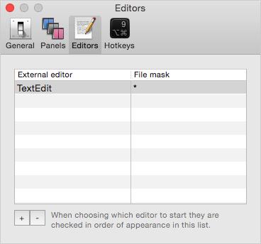 mac-app-files-lite-09