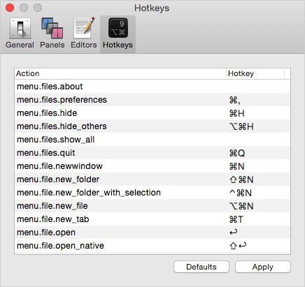 mac-app-files-lite-10