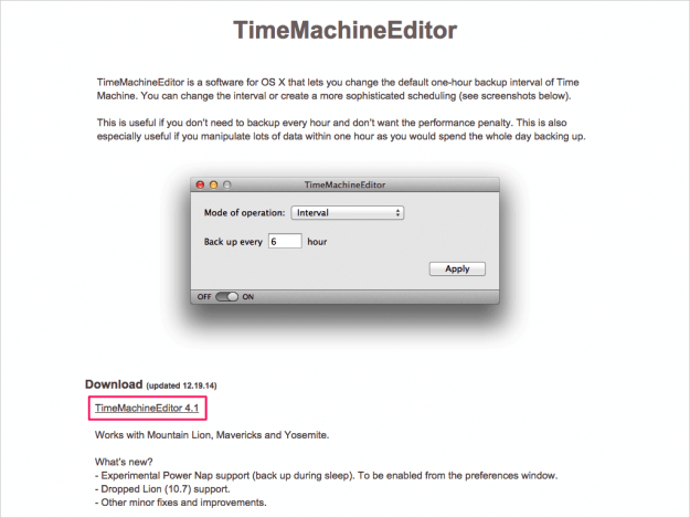 mac-app-timemachineeditor-01