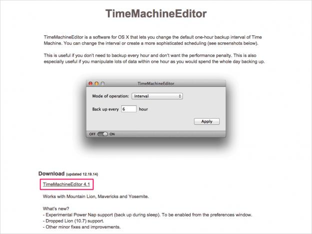 mac-app-timemachineeditor-01