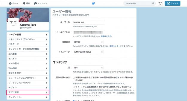 twitter-authorize-app-07